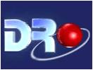 DR TV Live