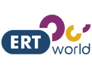 Watch ERT World live
