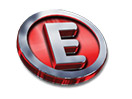 Watch Epsilon TV live