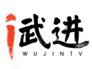 Wujin Life Live