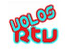 Volos RTV 1 Live