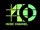Watch 1 Music Channel Hungary live