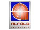 Watch Alföld TV live