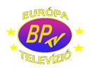 Watch Budapest Európa TV live