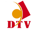 Watch Debrecen TV live