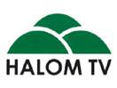 Watch Halom TV live