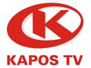 Kapos TV Live