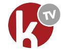 Watch Kecskeméti TV live