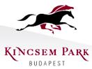 Watch Kincsem Park live