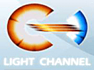 Light Channel TV Hungary Live