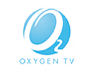 Watch O2 TV live