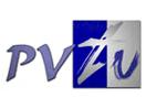 Putnok Városi TV live