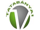 Tatabányai TV Live