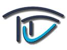 Tisza TV Live