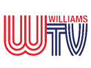 Williams TV Live