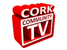 Cork Community TV live