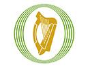 Oireachtas TV live