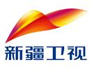 Xinjiang TV 9 Live