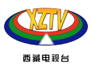 Xizang TV Chinese Live