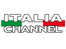 Watch Italia Channel live