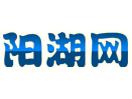 Yangzhou Life Live