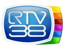 RTV 38 live