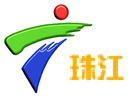 Watch Zhujiang TV live