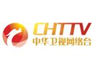 CHTTV Live