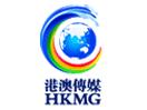 HKMG TV Live