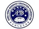 Hong Kong Buddhist Education Foundation Live