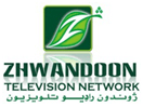 Watch Zhwandoon TV live