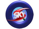 Watch TV Super Sky live
