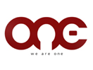 Watch One TV Malta live