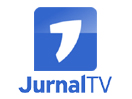 Jurnal TV live
