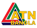 Watch ATN Bangla live