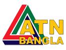 ATN Bangla live