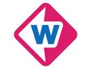 Omroep TV West live