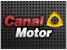 Canal Motor live