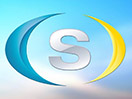 TV Vision Sverige live