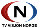 TV Visjon Norge live