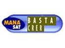 Watch Basta Crer live