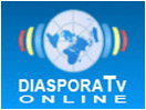 Watch Diaspora TV live