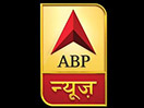Watch ABP News India live