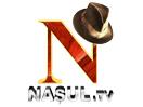 Watch Nasul TV live