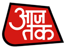 Watch Aaj Tak live