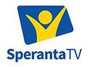 Speranta TV live