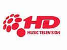 Watch 1HD live