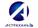 Watch Astrakhan 24 live