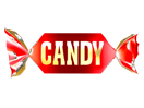Watch Candy TV live