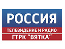 GTRK Vyatka live